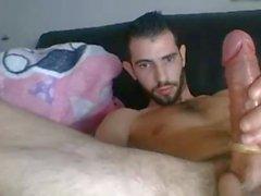 gay amateur handjobs masturbation sex toys