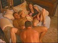 shane diesel shane frost big-cock huge-cock gays fucking bbc gays boys gay