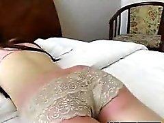 amateur ass bdsm fetish spanking