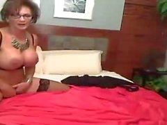 webcams babes matures milfs