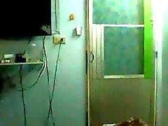 masturbación pezones webcams