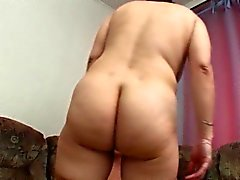 big boobs granny hd mature old young