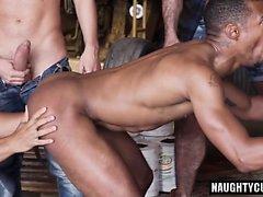 большие члены к гомосексуалистам черный gays гомосексуалистам минет gay кончил gay