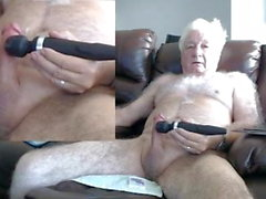 gay amateur masturbation webcam