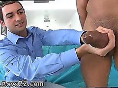 big cocks gay black gays gay blowjob gay