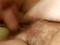 oma oma neuken granny porn video