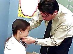 asiatique grosse bite chinois salle de classe innocenthigh
