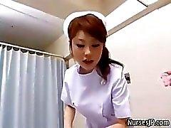 nurse nurses uniform