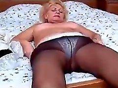 masturbatie rijpt seksspeeltjes