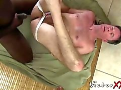 victorxx avsugning piercing svart