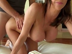 ass big boobs big cocks blowjob brunette