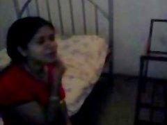 amador indiano adolescentes