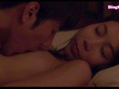 korea porn küssen milf mama mutter umgekehrt geschlecht klein titten natur titten muschi
