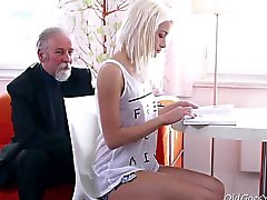 coppia sesso vaginale adolescente