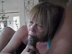 amateur blowjobs french grannies interracial