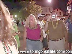springbreaklife outdoors public outside strip