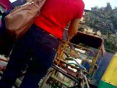 indien jeans ass ass indienne jeans