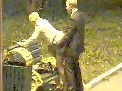 blinkt lustig versteckten cams öffentliche nacktheit voyeur