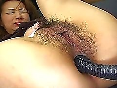 asian asian girls asian sex movies exotic