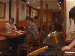 grande petite peitos público jav japonês público trem