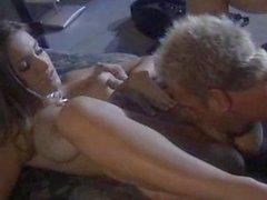 andie valentino pornstar brunette teasing