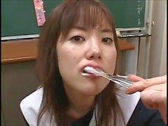 cum in mouth cum swallowing cumshots japanese
