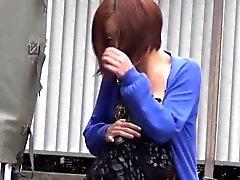 asian fetish hd hidden cams public