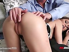 mark wood riley reid newsensations zierlich hahnrei