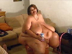 amerikaner bbw big ass big tits