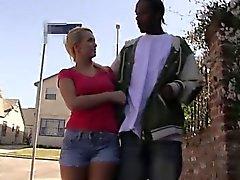 anal mamada facial duro interracial