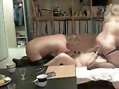 amateur bbw bisexuals threesomes