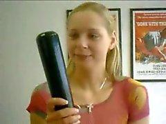 amateur webcams
