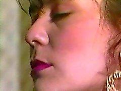 peludo lingerie pornstars vintage