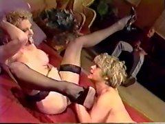 anal reift omas