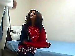 médicos pornô étnica garota exótica indiano as meninas indianas