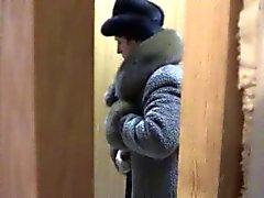 matura milfs russo