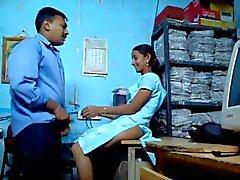amateur indian voyeur