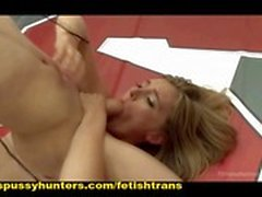 kelly klaymour sex toys shemale and girl