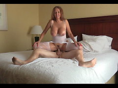 cumshots top rated milfs