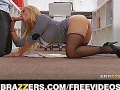 shyla stylez masturbation babe big tits