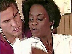 black and ebony cumshots interracial pornstars vintage