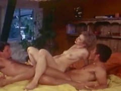 Double Pleasure (movie)