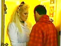 busty big-boobs mom mother