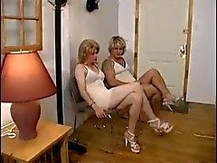 гей любительский черных геев трансвеститы twinks