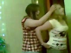 arap lezbiyenler bağbozumu