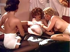 group sex hairy lesbians stockings