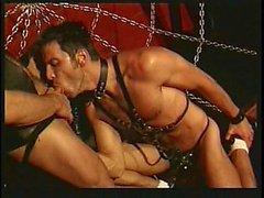 gay gay couple fetish