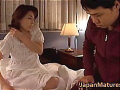 amateur big tits fucking group sex japanese