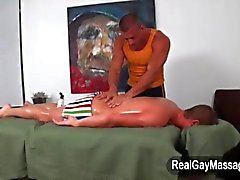 stud gay massage