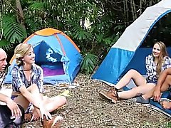 baby big cocks blondine blowjob